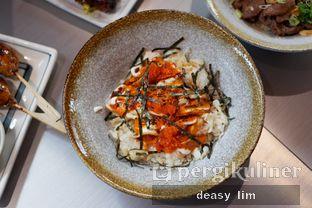 Foto 5 - Makanan di Yabai Izakaya oleh Deasy Lim