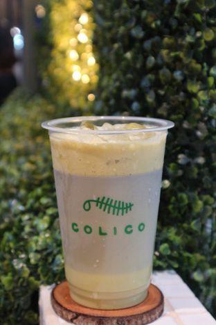 Foto 3 - Makanan di Colico oleh @kenyangbegox (vionna)