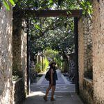 Foto Profil Patricia Giovanni