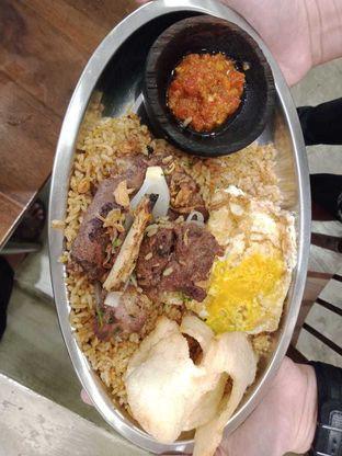 Foto 8 - Makanan di Alahap oleh Review Dika & Opik (@go2dika)