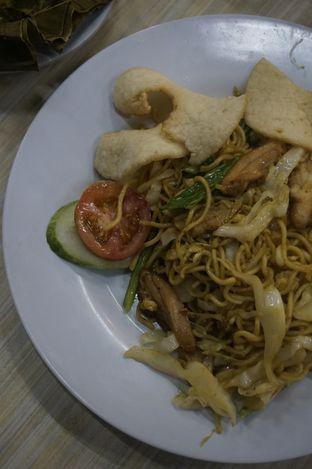 Foto 5 - Makanan di Lapan Duobelas Palembang Resto oleh yudistira ishak abrar