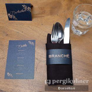 Foto review Branche Bistro oleh Darsehsri Handayani 26