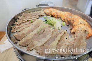 Foto 10 - Makanan di The Seafood Tower oleh Jessica Sisy
