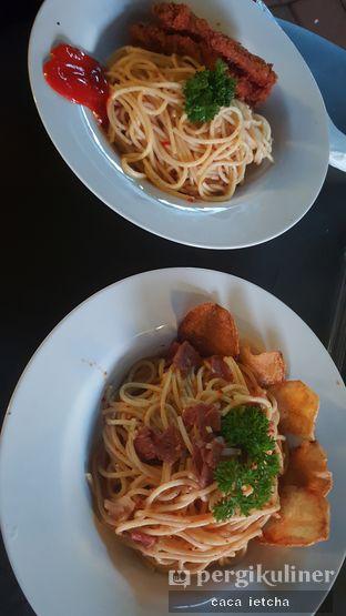 Foto 4 - Makanan di Harvest Moo oleh Marisa @marisa_stephanie