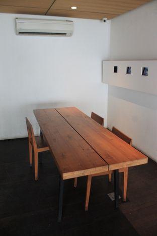 Foto 2 - Interior di Kopi Manyar oleh Prido ZH