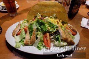 Foto 3 - Makanan di Tony Roma's oleh Ladyonaf @placetogoandeat