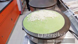 Foto 17 - Makanan di D'Crepes oleh Mich Love Eat