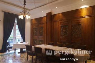 Foto 11 - Interior di Plataran Menteng oleh Anisa Adya