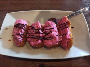 Foto 3 - Makanan(Pisang Nugget) di Edisan Coffee oleh Abizar Ahmad