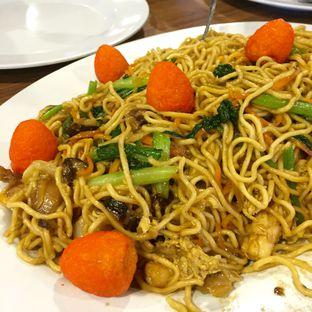 Foto 2 - Makanan(Mie Ulang Tahun) di Bandar Djakarta oleh Magdalena Fridawati
