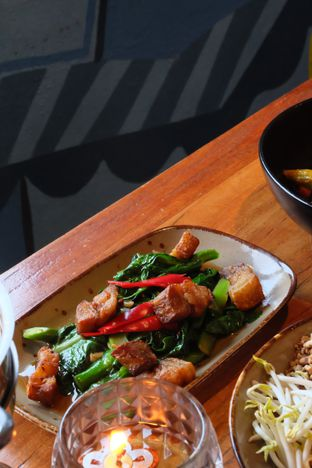 Foto 6 - Makanan di Ying Thai oleh Yuli || IG: @franzeskayuli