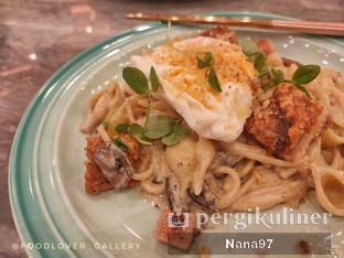 Foto 1 - Makanan di Pink Mamma oleh Nana (IG: @foodlover_gallery)