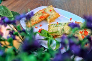 Foto 23 - Makanan di Opiopio Cafe oleh Astrid Huang | @biteandbrew