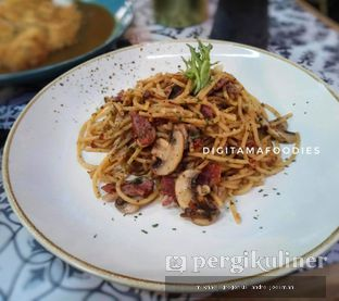Foto review Amyrea Art & Kitchen oleh Mikhael Gregorius Joesman 3