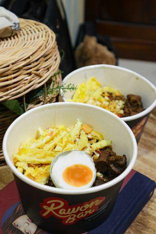 Foto 2 - Makanan di Rawon Bar oleh thehandsofcuisine