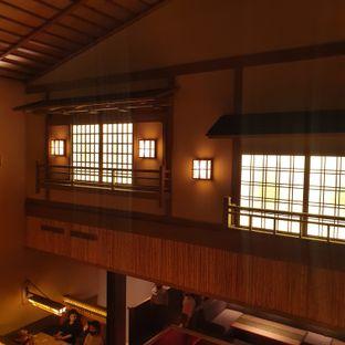 Foto review Kurune oleh Naomi Suryabudhi 7