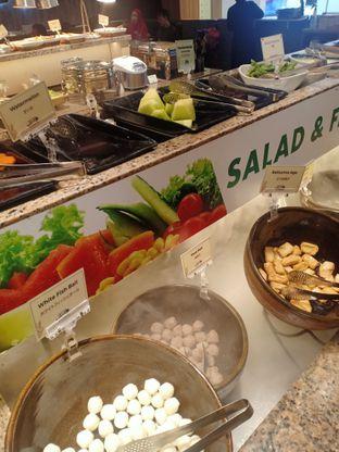 Foto 2 - Makanan di Shaburi Shabu Shabu oleh Dwi Izaldi