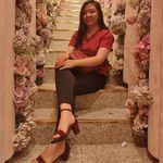 Foto Profil Nana (IG: @foodlover_gallery)
