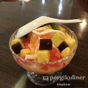 Foto 1 - Makanan(es campur special) di Penang Bistro oleh Tiny HSW. IG : @tinyfoodjournal