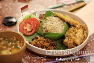 Foto review Lokal oleh kobangnyemil . 3