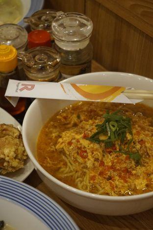 Foto 16 - Makanan di Ringer Hut oleh yudistira ishak abrar
