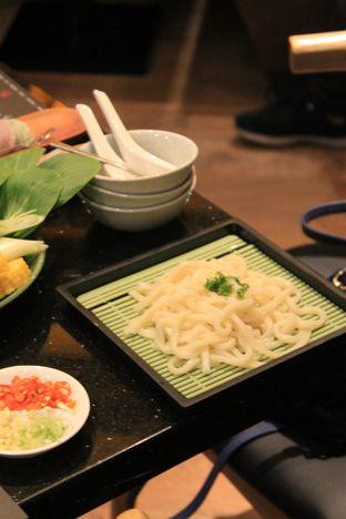 Foto 29 - Makanan di Momo Paradise oleh Prido ZH