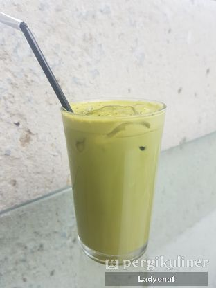 Foto 4 - Makanan di Dej Cafe oleh Ladyonaf @placetogoandeat