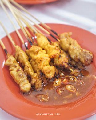 Foto 3 - Makanan di Warung Ngesot oleh @kulineran_aja