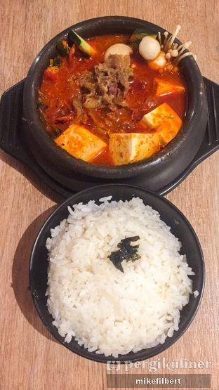 Foto - Makanan di Taeyang Sung oleh MiloFooDiary   @milofoodiary