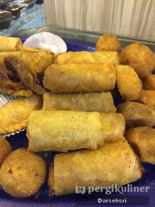 Foto 1 - Makanan di Rose Bakery & Catering oleh Darsehsri Handayani