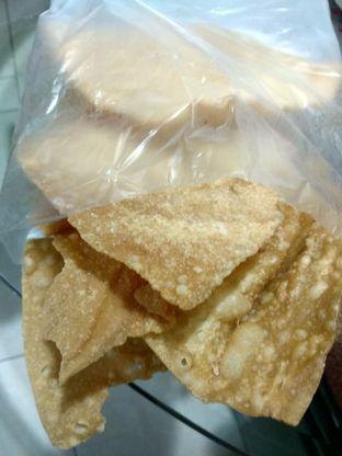 Foto 1 - Makanan di Bakmi Roxy oleh Ika Nurhayati