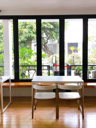 Foto 10 - Interior di Kiila Kiila Cafe oleh yudistira ishak abrar