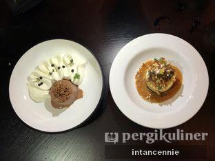 Foto 13 - Makanan di Gia Restaurant & Bar oleh bataLKurus