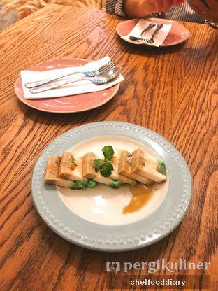 Foto review Boja Eatery oleh Rachel Intan Tobing 10