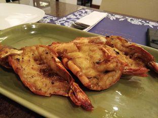 Foto 2 - Makanan di Kayanna Indonesian Cuisine & The Grill oleh ochy  safira