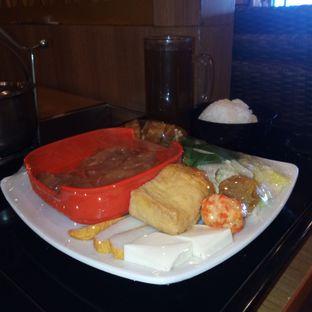 Foto 1 - Makanan di Raa Cha oleh Chris Chan