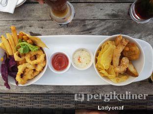 Foto 3 - Makanan di Segarra oleh Ladyonaf @placetogoandeat