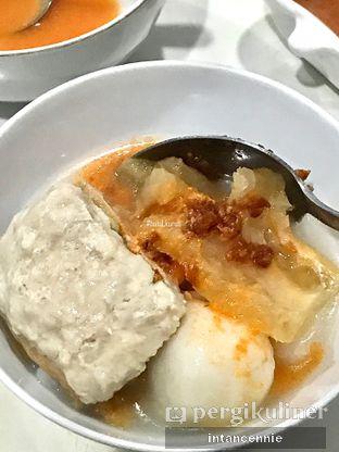 Foto 11 - Makanan di Kwe Cap Abong oleh bataLKurus