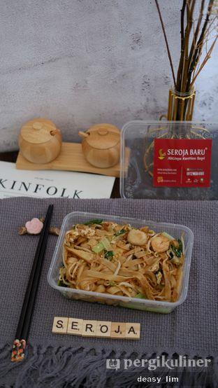 Foto 2 - Makanan di Seroja Baru oleh Deasy Lim