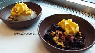 Foto 9 - Makanan di PASOLA - The Ritz Carlton Pacific Place oleh Jenny (@cici.adek.kuliner)