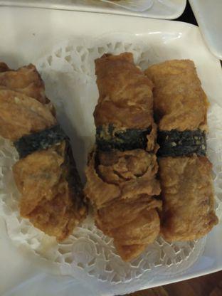 Foto 2 - Makanan di Tuan Rumah oleh Felicia Gracia