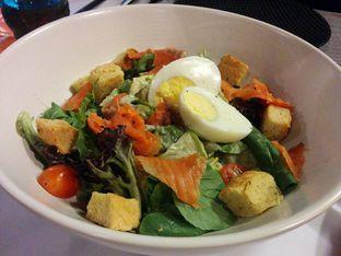 Foto 5 - Makanan di Abraco Bistro & Bar oleh Stallone Tjia (@Stallonation)