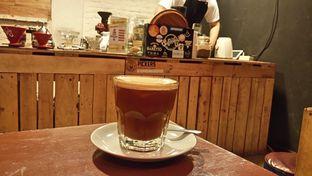 Foto 9 - Makanan di Saturday Coffee oleh yudistira ishak abrar