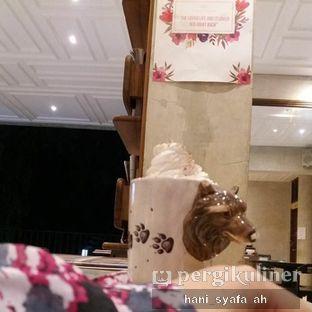 Foto 2 - Makanan di Baker Street oleh Hani Syafa'ah