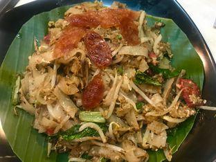 Foto 1 - Makanan di Kwetiau Akang oleh Levina JV (IG : levina_eat )