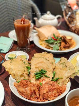 Foto 5 - Makanan di Kafe Betawi First oleh Nicole || @diaryanakmakan
