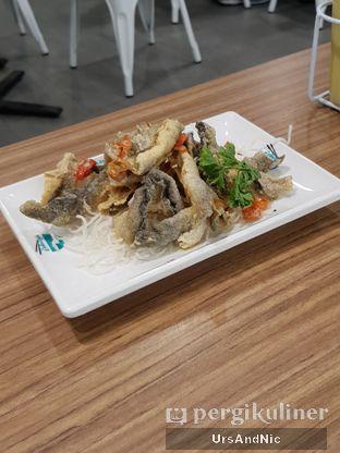 Foto 3 - Makanan di Bakmitopia oleh UrsAndNic