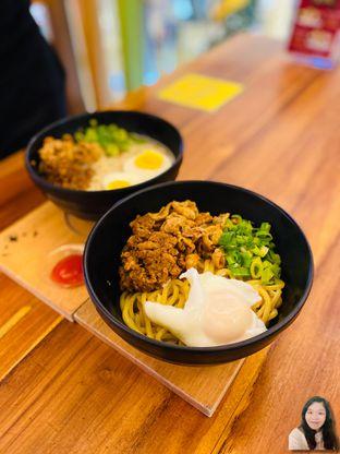 Foto 5 - Makanan di Shirokuma oleh Levina JV (IG : levina_eat )