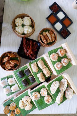 Foto 5 - Makanan di Greentea Holic oleh Mariane  Felicia