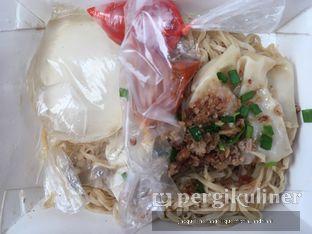 Foto review Warung Mapan oleh @mamiclairedoyanmakan  2